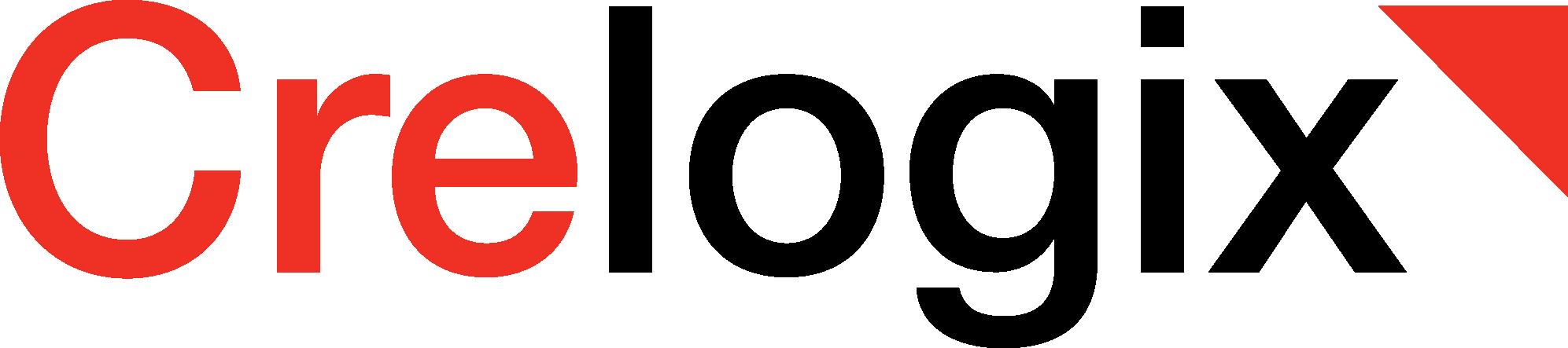 Crelogix Acceptance Corporation company